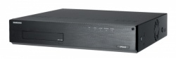 Samsung SRN-1000 Professional 64 Channel IP Network NVR 1TB Hard Drive CCTV H.264