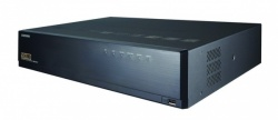 Samsung Techwin XRN-2010P1T 32 Channel 2 USB Ports Network Video Recorder