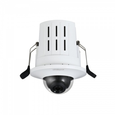 Dahua 4MP HD IP Recessed Mount Dome Network CCTV Camera 2.8mm IPC-HDB4431G-AS