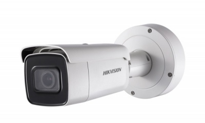 Hikvision DS-2CD2623G0-IZS 2MP Varifocal Motorised 2.8-12mm Bullet Network CCTV