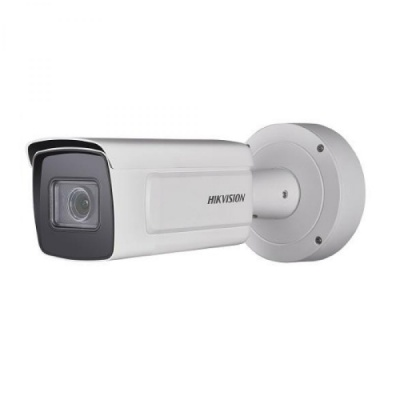 Hikvision DS-2CD5A26G0-IZS 2MP 1080p Motorised Zoom Bullet Surveillance Camera