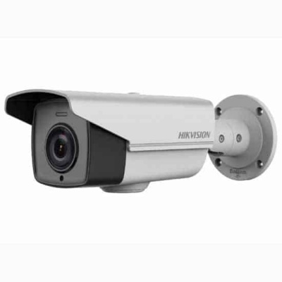Hikvision DS-2CE16D9T-AIRAZH HD 1080p WDR Motorized 5-50mm VF Bullet CCTV Camera