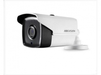 Hikvision DS-2CE16H0T-IT3F 5mp Bullet AHD Camera Outdoor IP67 IR 2.8mm