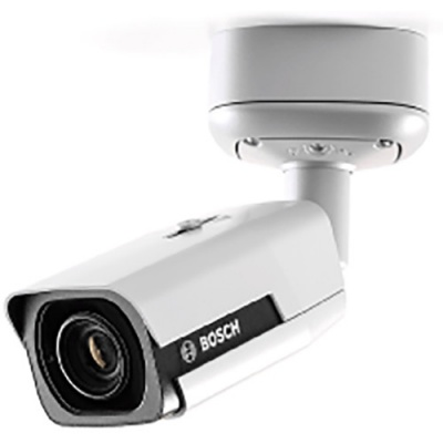 Bosch NBE-6502-AL 2MP Outdoor Network Bullet Surveillance Camera 2.8-12mm Lens