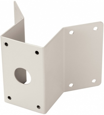 Samsung SBP-300KM Corner Mount Bracket For Static & PTZ Range - SBP-300WM