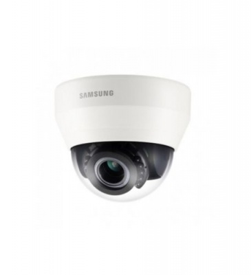 Samsung SCD-6083R HD 1080p Analogue Dome Varifocal IR AHD CCTV