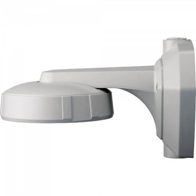 Samsung STB-275VW Vandal Wall Mount for Vandal Dome CCTV Cameras