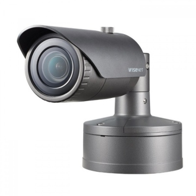 Samsung Wisenet X XNO-6020R/INT 2MP External AI-Intrusion Pro Bullet Camera AI