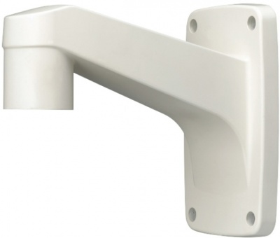 Samsung SBP-300WM1 Wall Mount CCTV Camera Bracket