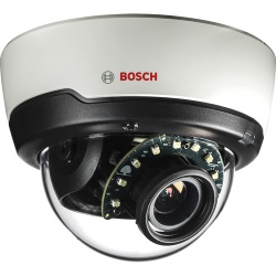 Bosch NDI-4502-AL FLEXIDOME 4000i 2MP Network Dome CCTV Camera Night Vision