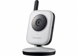 Samsung SEB-1019RWP Additional Fixed Camera for SEW-3036WP