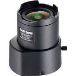 Samsung SLA-2812DN Vari-Focal 2.8~12mm, 1/3 inch CS Mount CCTV Camera Lens