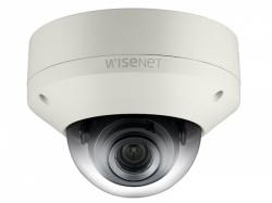 Samsung SNV-6084P HD 1080p WDR Network Vandal Resistant Dome CCTV Camera