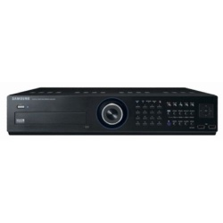 Samsung SRD-1650DP 16CH CIF Real-time H.264 Real Time Digital Video Recorder 1TB